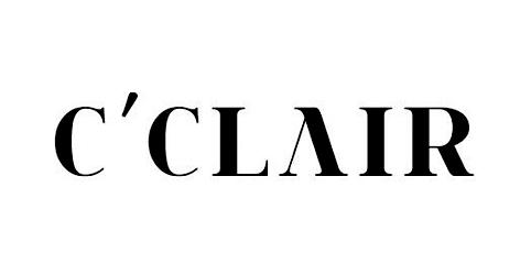 C'Clair