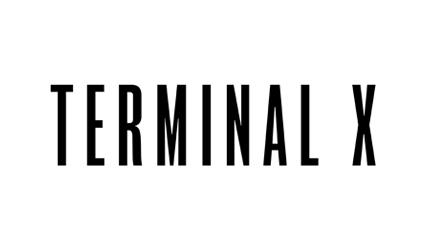 TERMINAL X