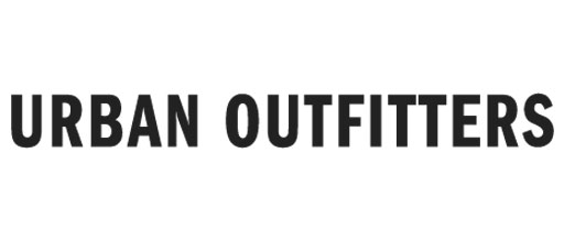 URBAN OUTFITTERS - אורבן אאוטפיטרס
