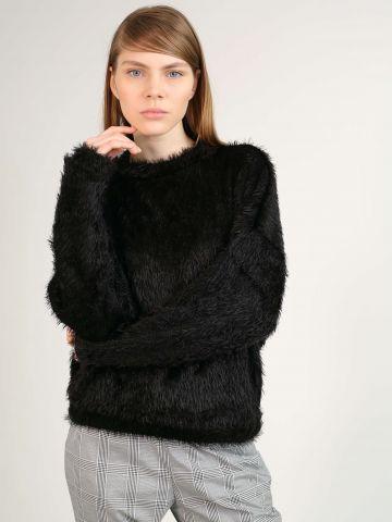 סוודר שאגי
