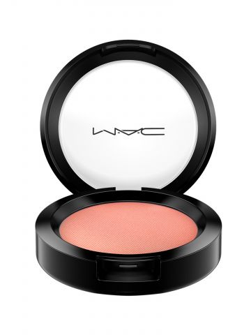 SHEERTONE BLUSH