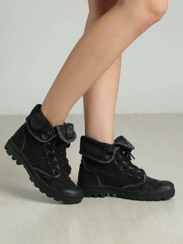 מגפיים מדגם Palabrous BGY-W