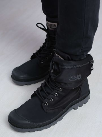 מגפיים מדגם Pampa SLD RNGR