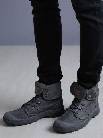 מגפיים מדגם Palabrous BGY WX-U