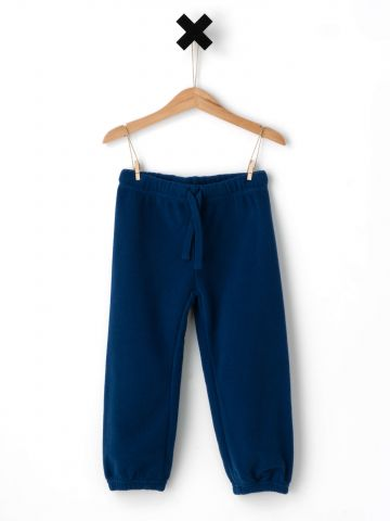 מכנסי פליז