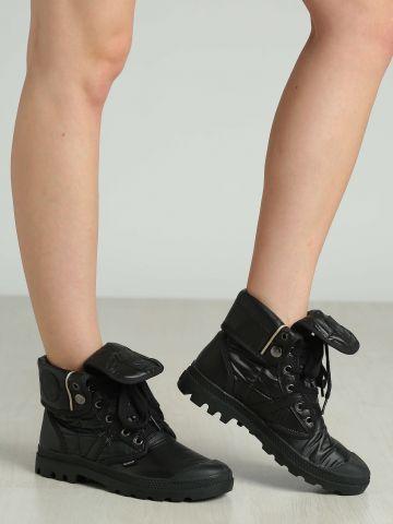 מגפיים מדגם Palabrous BGY