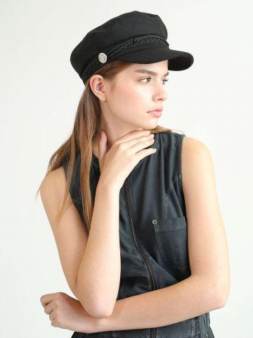 כובע בריקסטון
