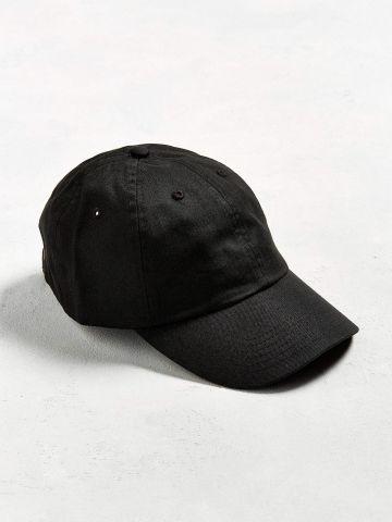 כובע מצחיה UO