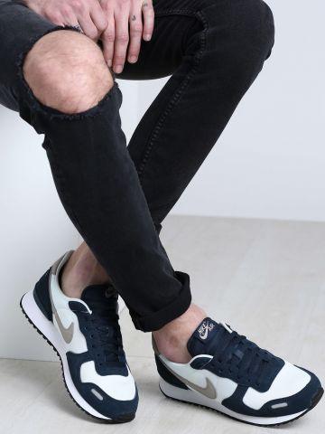 סניקרס Nike Air Vortex