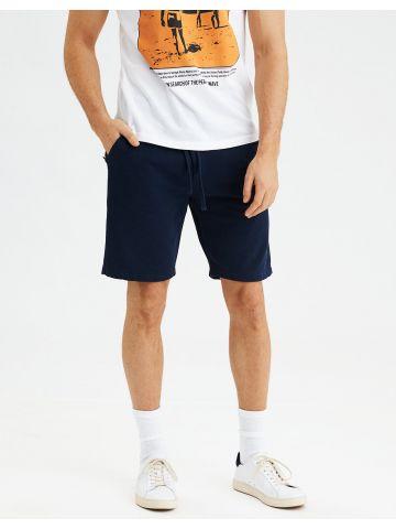 מכנסי טרנינג ברמודה