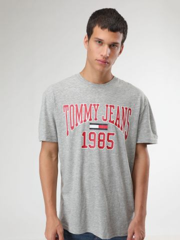 טי שירט Tommy Jeans