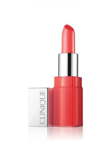 שפתון Pop Glaze Sheer