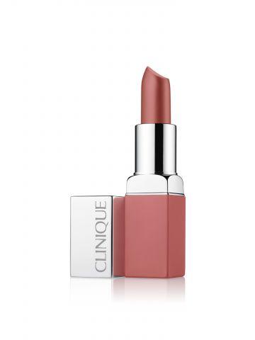 שפתון מאט Pop Lip