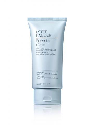 סבון מקציף Perfactly Clean