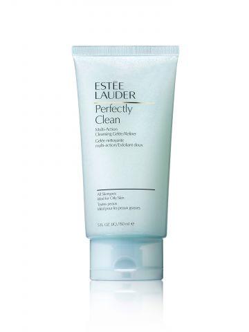 סבון פילינג Perfectly Clean