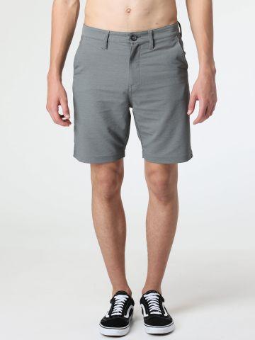 מכנסי ברמודה ווקשורט Surftrek