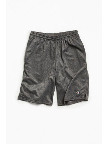 מכנסי ספורט קצרים Champion