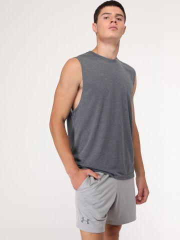מכנסי ספורט קצרים