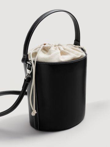 תיק צד Bucket