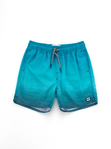 מכנסי בגד ים קצרים Sergio / בנים