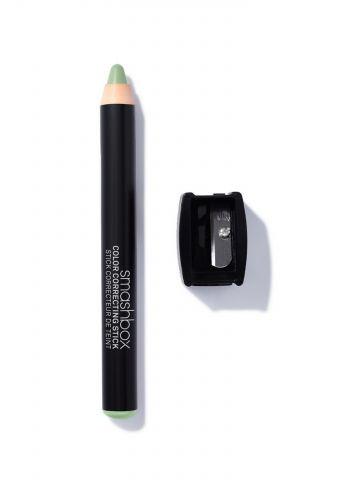 עיפרון קרמי מתקן גוון