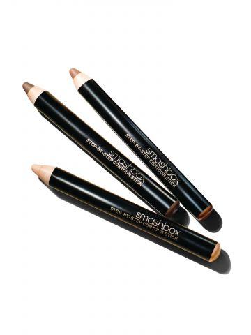 סט עפרונות קונטור