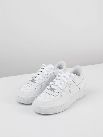 סניקרס עור Air Force 1 / ילדים