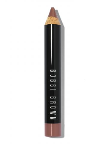 ליפסטיק בצורת עפרון לשפתיים