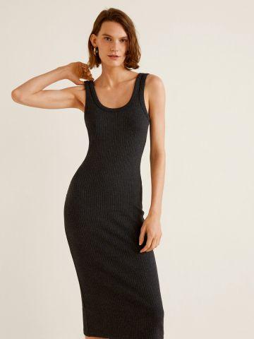 שמלת ריב מידי סלים