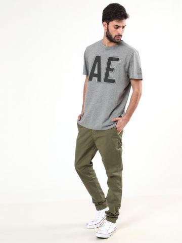 מכנסי סקיני עם כיסים Ne(x)t Level Flex
