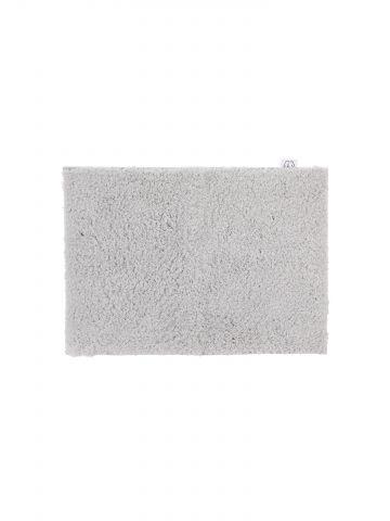 שטיח אמבט פלאפי