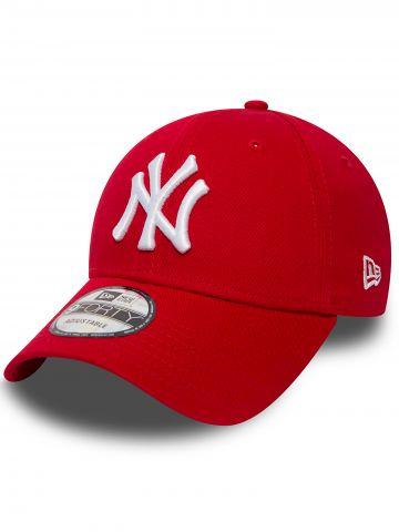 כובע מצחייה עם לוגו רקום / ילדים
