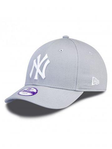 כובע מצחייה יאנקיז / ילדים