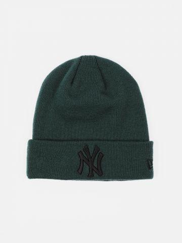 כובע גרב רקמת יאנקיז / גברים