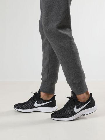 נעלי ריצה סרוגות Air Zoom Pegasus 35 / גברים