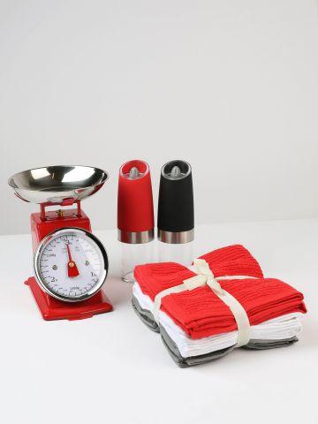 מארז חג מפנק למטבח