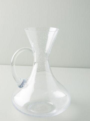 קראף זכוכית Carra