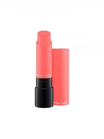 שפתון Liptensity Lipstick