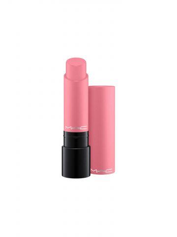שפתון Liptensity Lipstick
