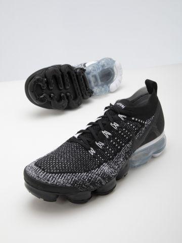 נעלי ריצה סרוגות Air VaporMax Flyknit / גברים