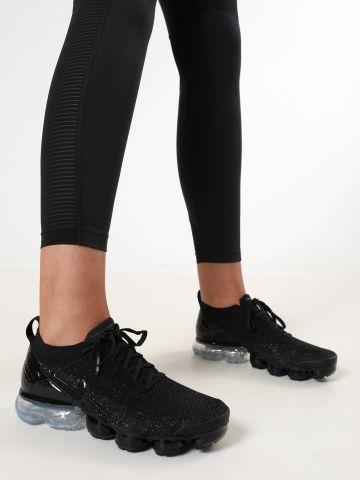 נעלי ריצה סרוגות Air VaporMax Flyknit 2 / נשים