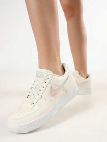 סניקרס עור Nike Air Force 1 07 SE Premium / נשים