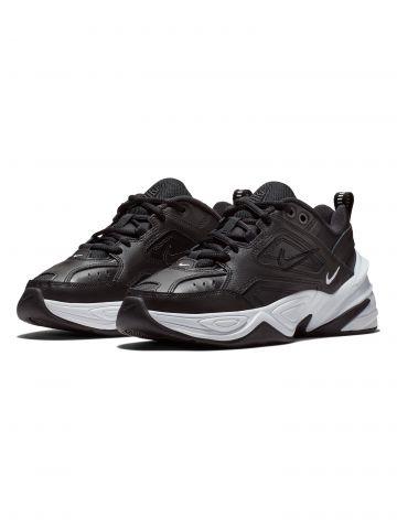 נעלי צ'אנקי M2K Tekno / נשים