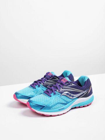 נעלי ריצה Ride 9 / נשים