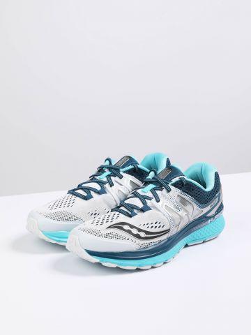 נעלי ריצה Hurricane ISO 3 / נשים