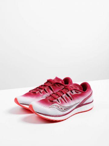 נעלי ריצה Freedom ISO/ נשים