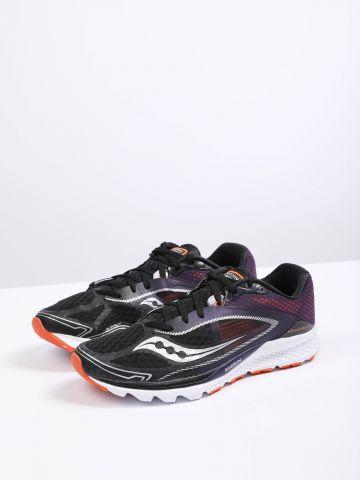 נעלי ריצה Kinvara 7 / גברים