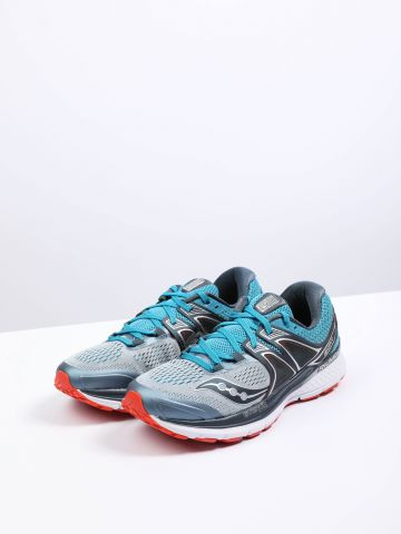 נעלי ריצה Triumph ISO 3 / גברים