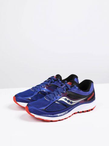 נעלי ריצה Guide 10 / גברים