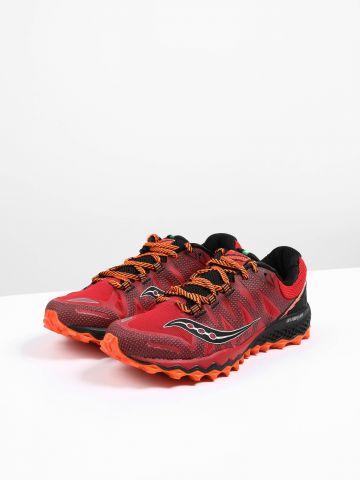 נעלי ריצה Peregrine 7 / גברים